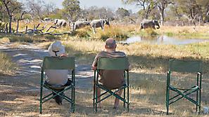 Botswana2021 Ausschreibung